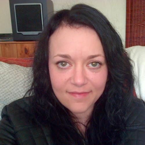 holly owen 3's avatar