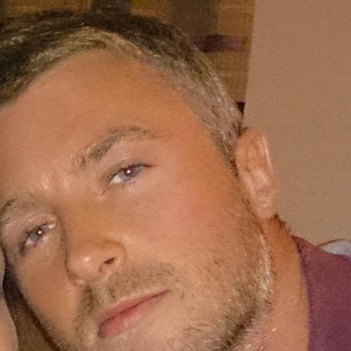 Davidj83's avatar