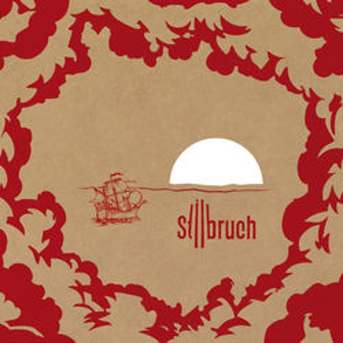 Stilbruch.tv's avatar