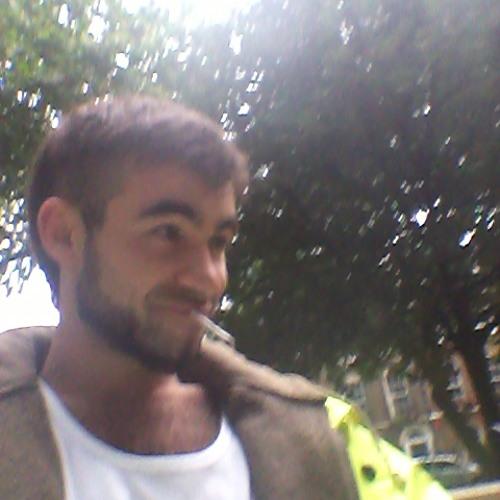 liamfionescu's avatar