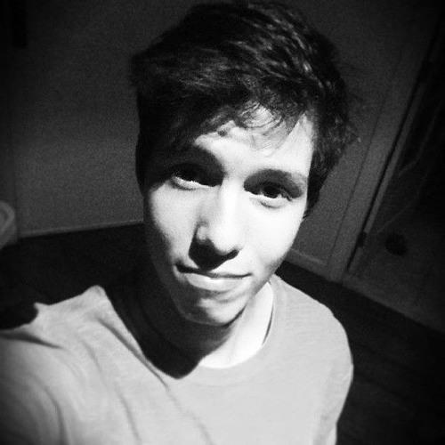 Thomas Ramirez 7's avatar