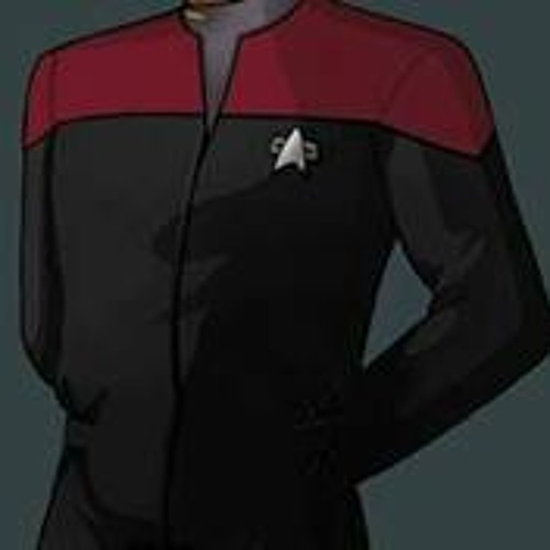 Ryan Stall's avatar
