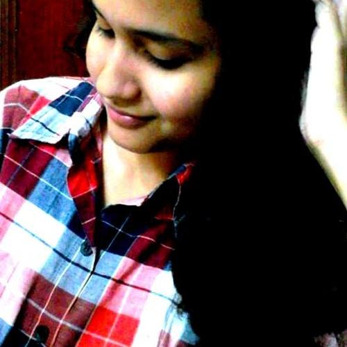 Maheen Nadeem™'s avatar