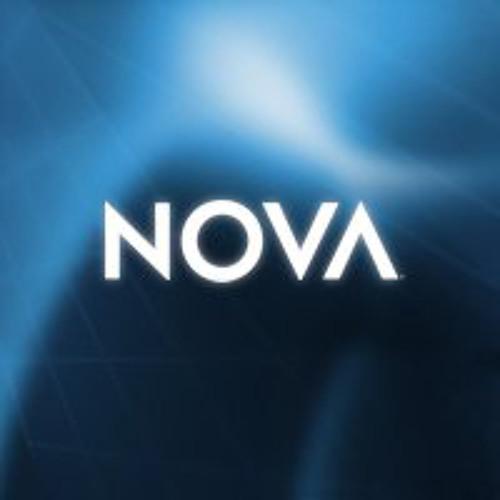 Nova King of Stars's avatar