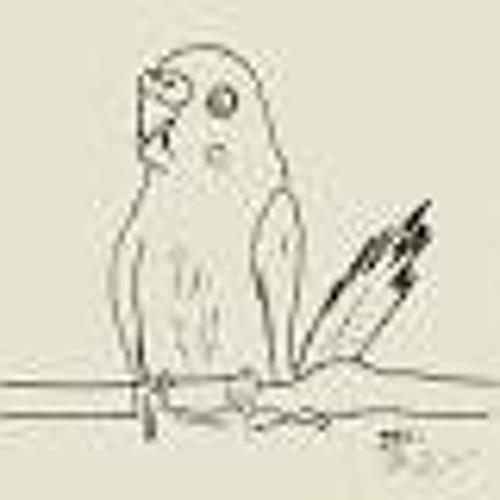 VogelfreiHB's avatar