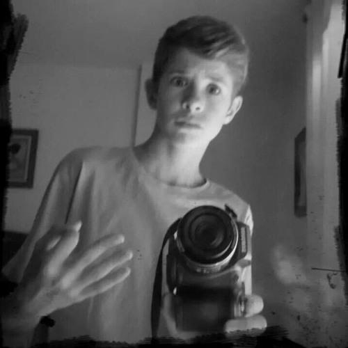 beernnii's avatar