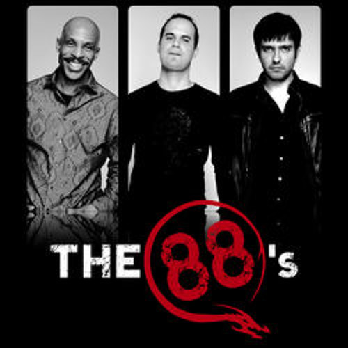 the88sofficial's avatar