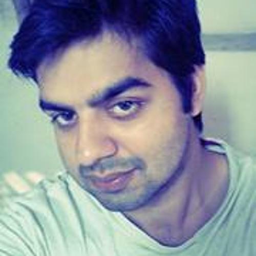 Rohit Dhingra 3's avatar
