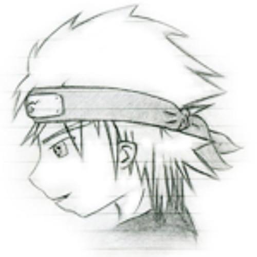 KahanaWulz's avatar