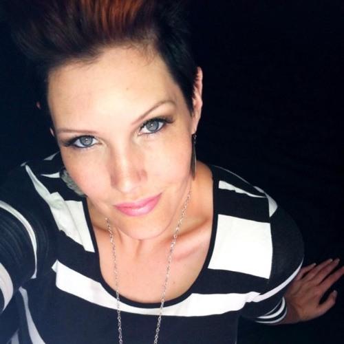 Amy Lynn 2's avatar