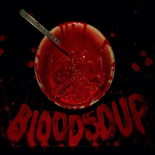 bIoodsoup's avatar