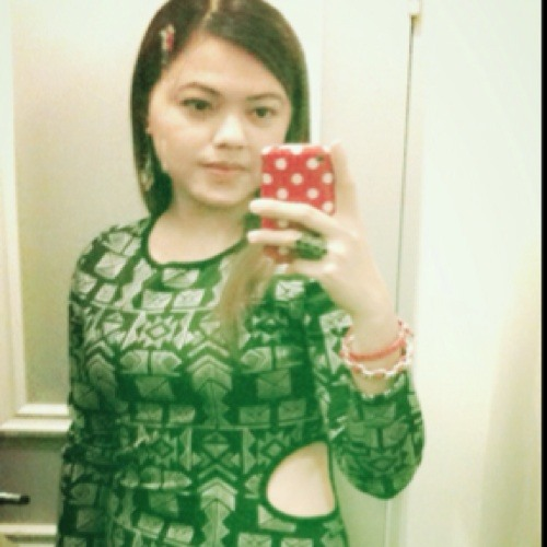 iam_nyz's avatar