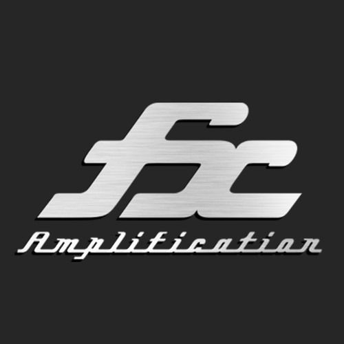 Fx Amplification's avatar
