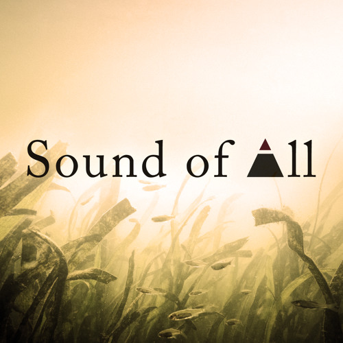 Sound of All's avatar