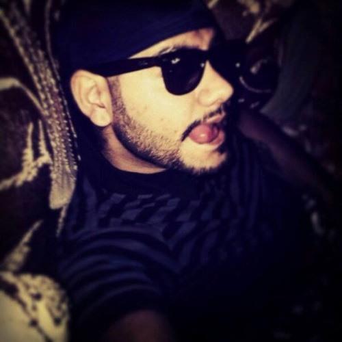 Viraat Bedi's avatar