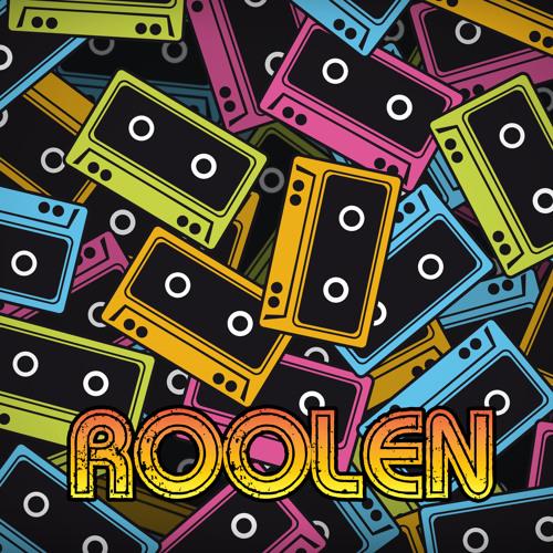 Roolen's avatar