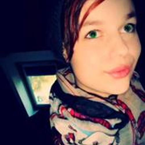Nathalie Sopfia Stief's avatar