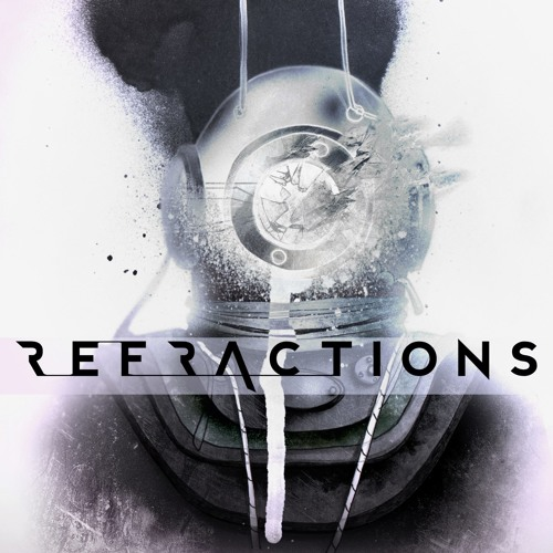Refractions's avatar
