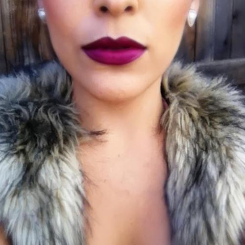Olivia Chernoff's avatar