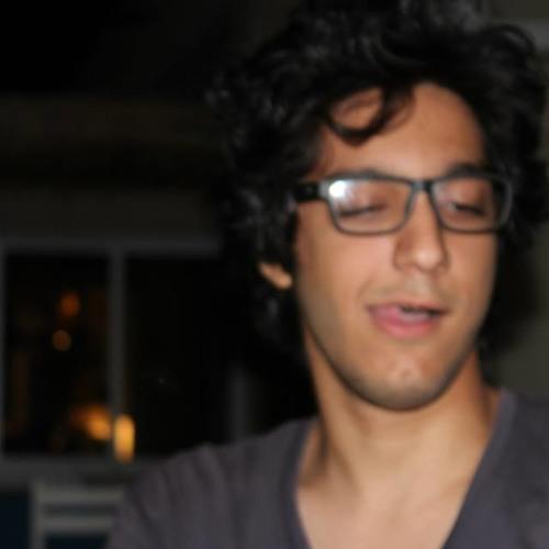 Gasser Alashwal's avatar