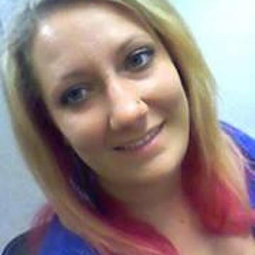 Lindsey Sheets's avatar
