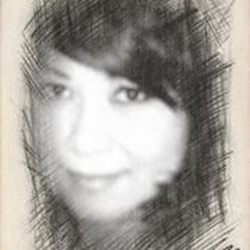 Amy Chong 2's avatar