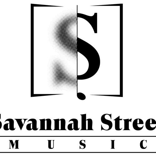 Savannah Street Music's avatar