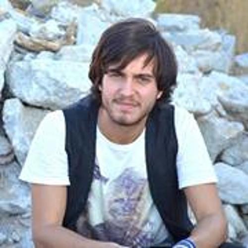 Jorge García Castaño's avatar