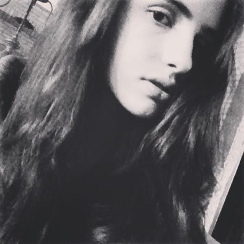 vickiemd's avatar