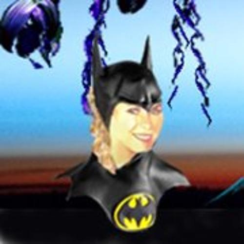 Synnøve Suhrke's avatar