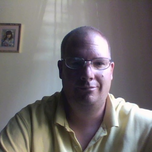 Eddie Stewart 2's avatar