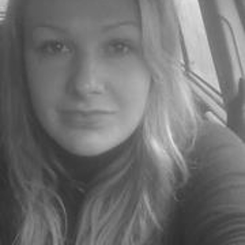 Anastasia Andrejew's avatar