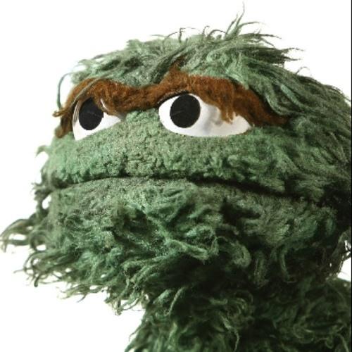Sir Slipps's avatar