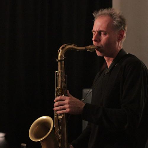 Fabian Niermann's avatar
