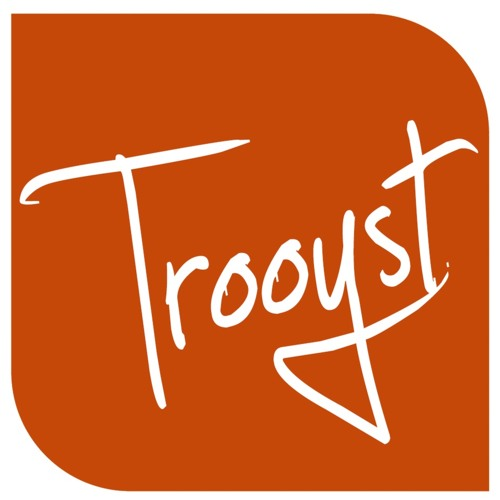 Trooyst's avatar