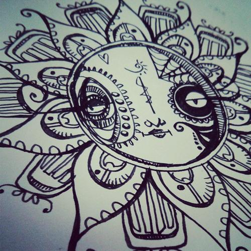 kataish's avatar