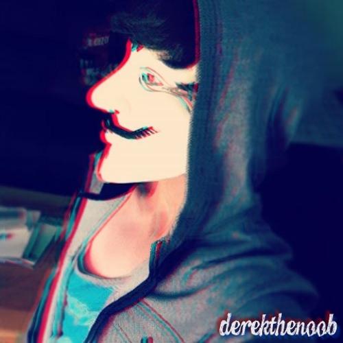 DerekTheNoob's avatar