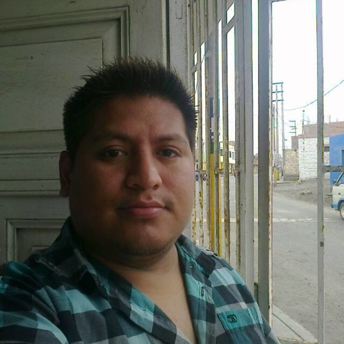 Julio Cesar Pezzutti's avatar