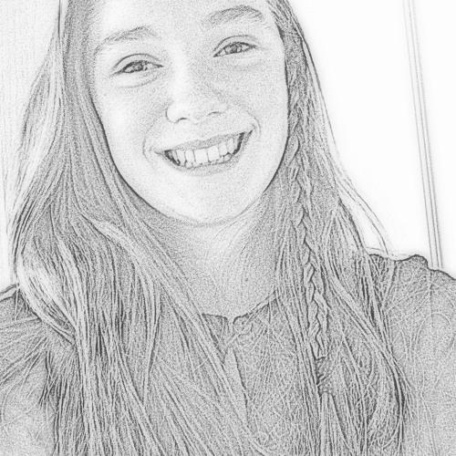 Érika Boisvert's avatar