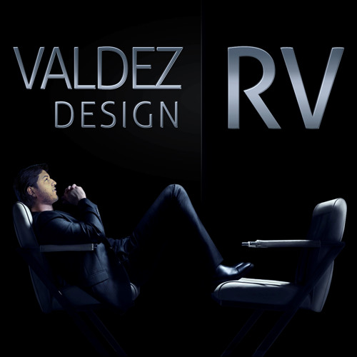Ronald Vladimir Centeno's avatar