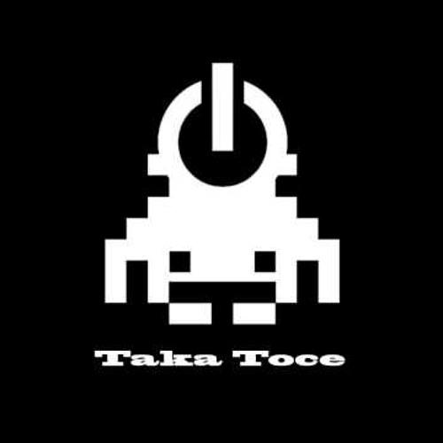 Taka  Toce's avatar