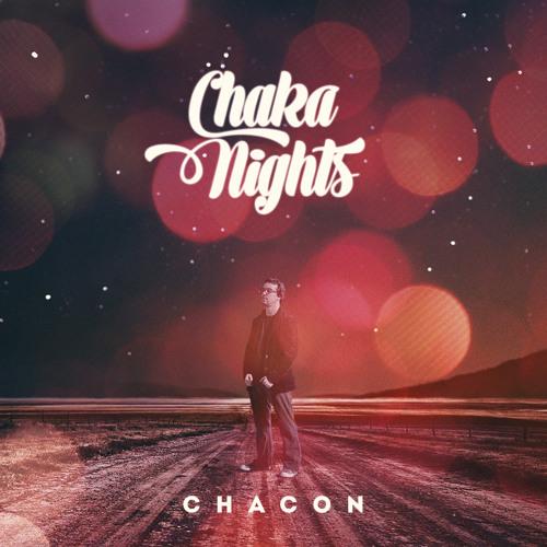 chakanights's avatar