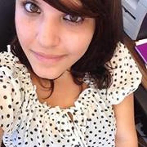 Kaitlyn Clark 6's avatar