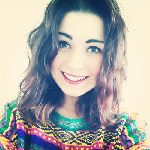 Carolann Threwal's avatar