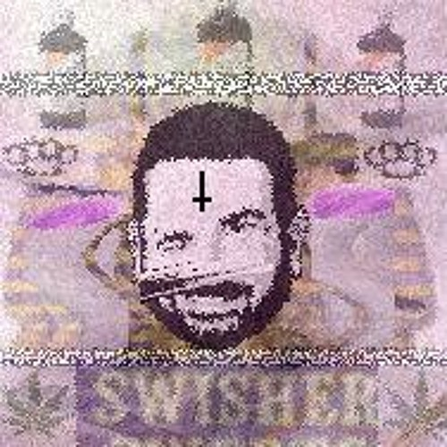 Trilly M∆y$'s avatar