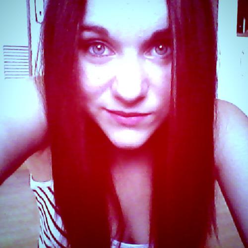 Lea Heiss's avatar