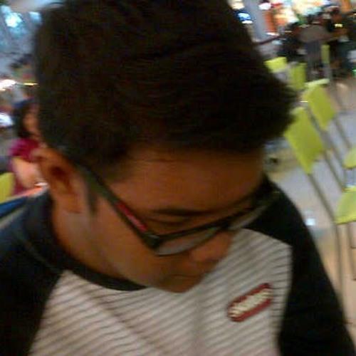 user426546697's avatar
