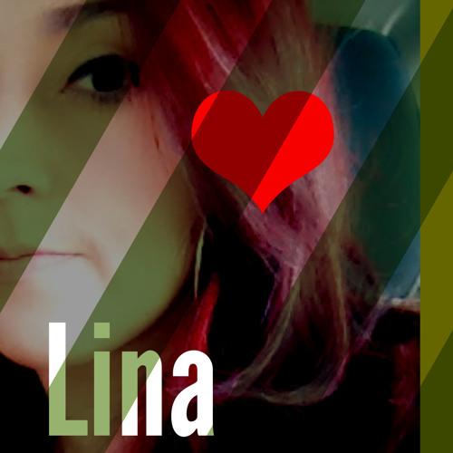 Miranda Pau-Lina Bulman's avatar