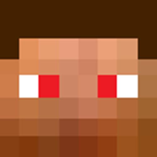 emile_b_owner's avatar
