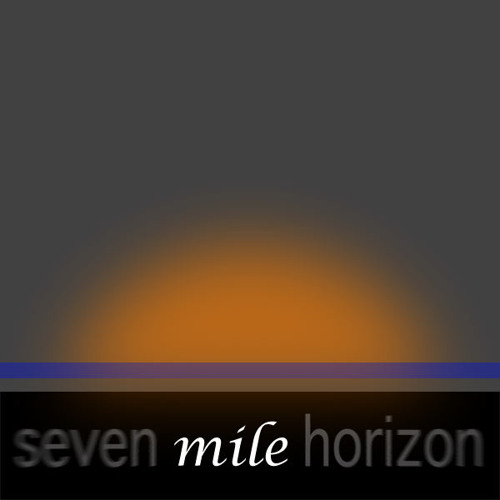 Seven Mile Horizon's avatar